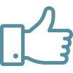 social media | Basisschool Online