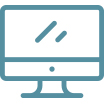 website basisschool | Basisschool Online